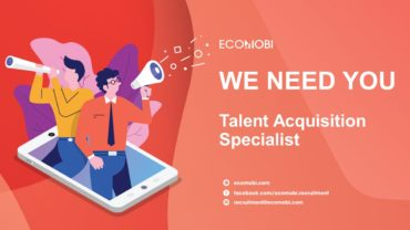 TALENT ACQUISITION SPECIALIST | FULL-TIME | HANOI